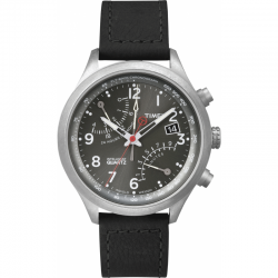 timex-watches-t2p509fw800fh800