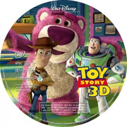 toy_story_3d_2010_-_custom_cd_001