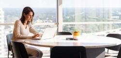 3 βασικά βήματα για να γίνεις πιο καλός στη δουλειά σου